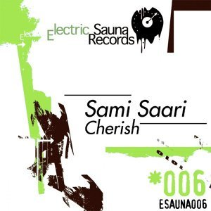 Sami Saari 歌手頭像