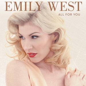 Emily West 歌手頭像