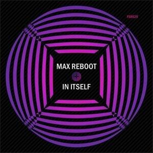 Max Reboot