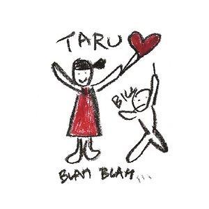 Taru (타루) 歌手頭像