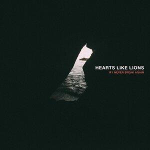 Hearts Like Lions 歌手頭像