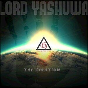 Lord Yashuwa 歌手頭像
