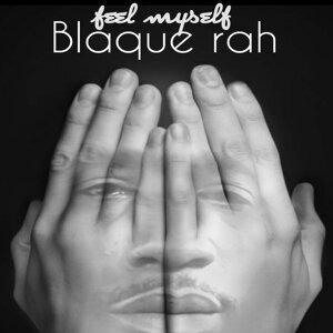 Blaque Rah 歌手頭像
