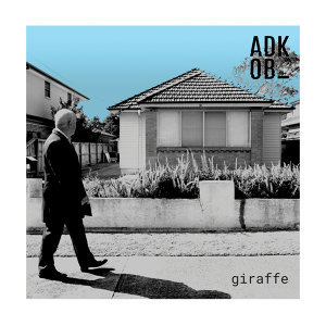 A.D.K.O.B 歌手頭像