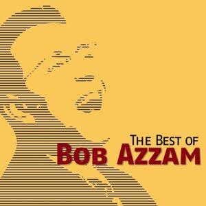 Bob Azzam 歌手頭像