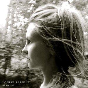 Louise Alenius 歌手頭像