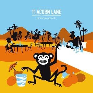 11 Acorn Lane 歌手頭像