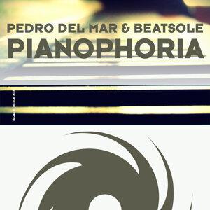 Pedro Del Mar & Beatsole 歌手頭像