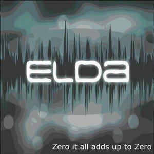 Elda 歌手頭像