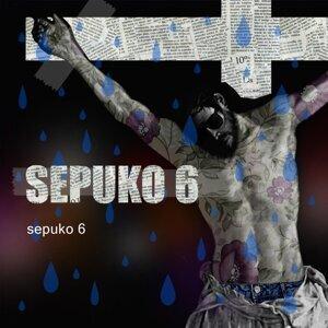 Sepuko 6 歌手頭像