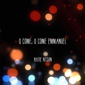 Katie Ritson 歌手頭像