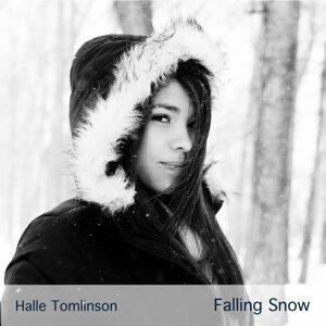 Halle Tomlinson 歌手頭像