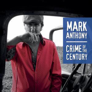 Mark Anthony 歌手頭像