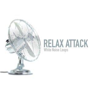Relax Attack 歌手頭像