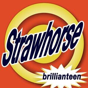Strawhorse