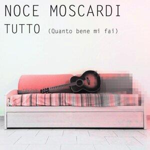 Noce Moscardi 歌手頭像