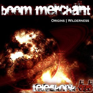 Boom Merchant 歌手頭像