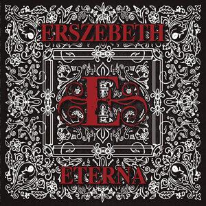 Erszebeth