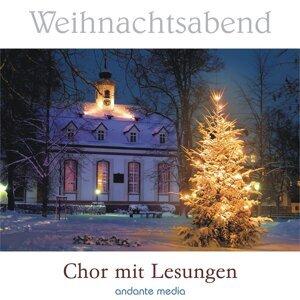 Schülerchor und Lehrer Herbrechtingen 歌手頭像