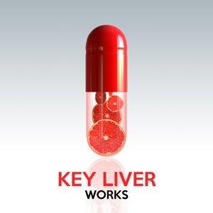 Key Liver 歌手頭像