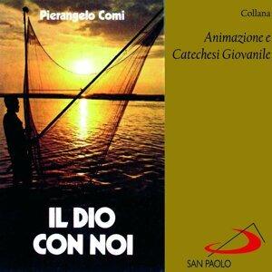 Pierangelo Comi, Coro Gruppo esperienze 歌手頭像