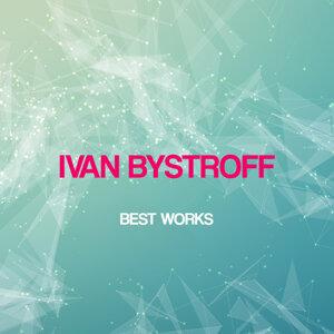 Ivan Bystroff 歌手頭像