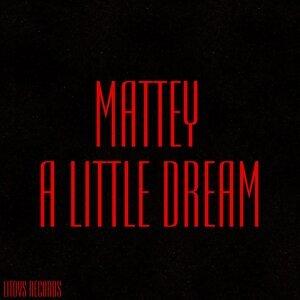 Mattey 歌手頭像