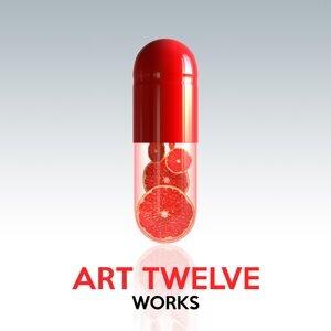 Art Twelve 歌手頭像