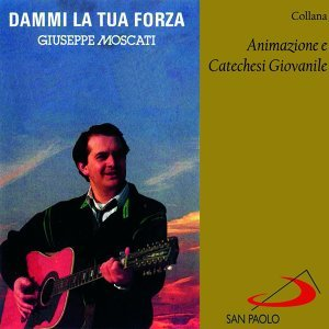 Giuseppe Moscati 歌手頭像