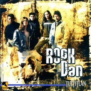 Rock Dan 歌手頭像