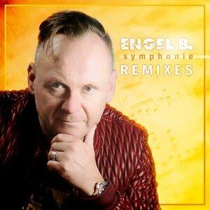 Engel B. 歌手頭像