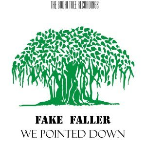 Fake Faller 歌手頭像