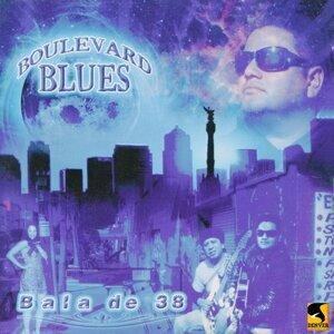 Boulevard Blues