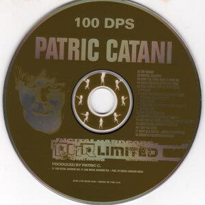 Patric Catani
