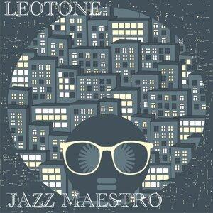 Leotone 歌手頭像