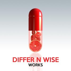 Differ N Wise 歌手頭像