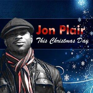 Jon Plair 歌手頭像