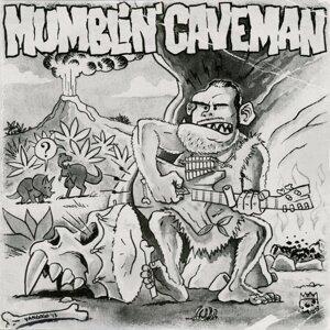 Mumblin' Caveman 歌手頭像