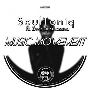 Soultoniq feat. Nkhosana & Zwe 歌手頭像