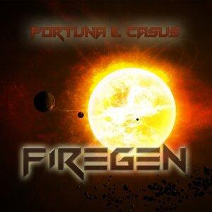 Fortuna & Casus 歌手頭像