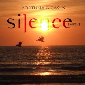 Fortuna & Casus
