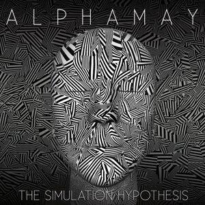 Alphamay 歌手頭像