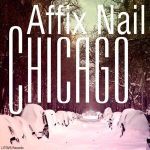 Affix Nail