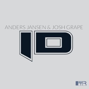 Josh Grape, Anders Jansen 歌手頭像