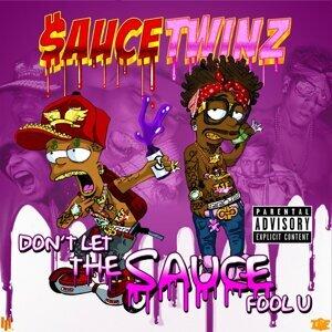 Sauce Twinz