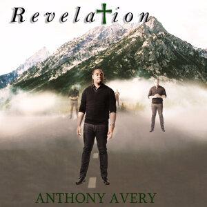 Anthony Avery 歌手頭像