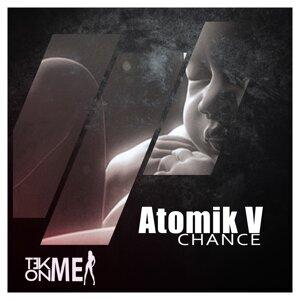 Atomik V