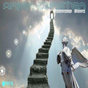 Arjan Corsten 歌手頭像