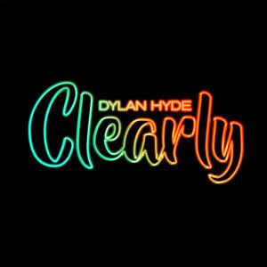 Dylan Hyde