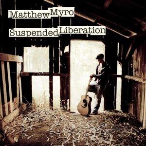 Matthew Myro 歌手頭像